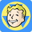 Fallout Shelter 1.14.10 (Unlimited Money)