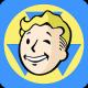 Fallout Shelter MOD APK 1.14.10 (Unlimited Money)