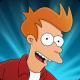 Futurama: Worlds of Tomorrow 1.6.6 (MOD Free Store)