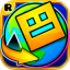 Geometry Dash World 1.04 (MOD Unlocked/Editor)