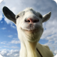 Goat Simulator 1.5.3 (Paid for free)