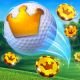 Golf Clash MOD APK 2.41.2 (Free Chest)