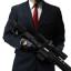 Hitman Sniper 1.7.193827 (Unlimited Money)