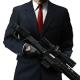 Hitman Sniper 1.7.193827 (MOD Unlimited Money)