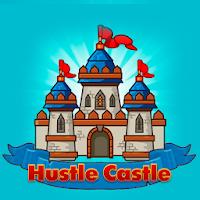 Hustle Castle Info