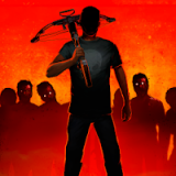 Into the Dead MOD APK 2.6.0 (Unlimited Gold)