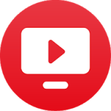 JioTV MOD APK 6.0.8 (No Jio Sim Required)
