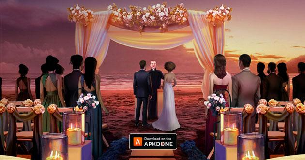 Journeys: Interactive Series poster