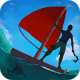 Last Day on Raft: Ocean Survival 0.41.2b (Unlimited Gold Coins)