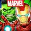 MARVEL Avengers Academy 2.15.0 (Free Store)