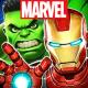 MARVEL Avengers Academy MOD APK 2.15.0 (Free Store)