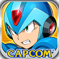 Mega Man X Dive APK 0 1 1 (Early Access) Download for Android