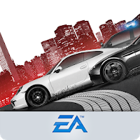 Need for Speed Most Wanted icon