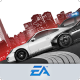 Need for Speed Most Wanted MOD APK 1.3.128 (Unlimited Money/Unlocked)