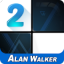 Piano Tiles 2 3.1.0.1138 (Unlimited Money)
