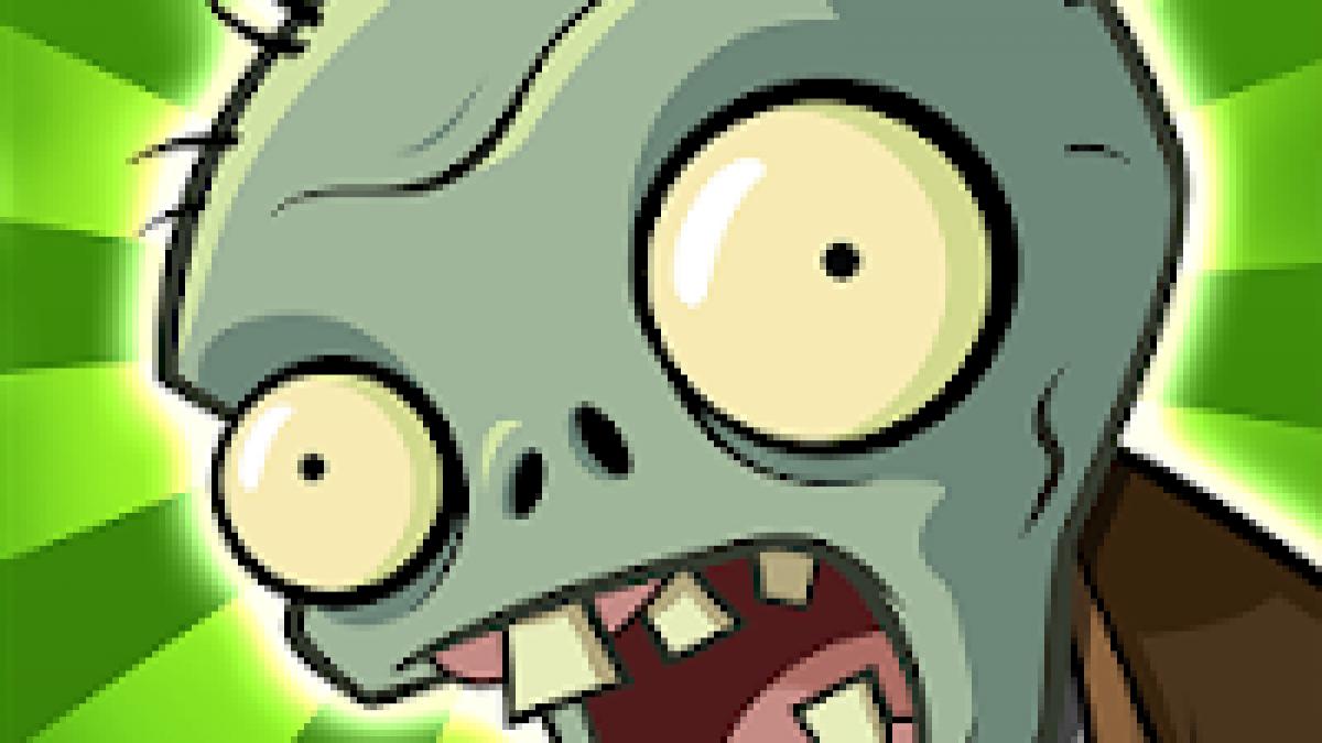 Plant vs zombies full version