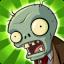 Plants vs Zombies 2.9.10 (Unlimited Coins/Sun)