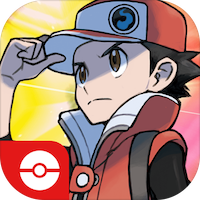 Pokémon Masters APK v1 0 0 for Android - Free download