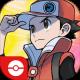 Pokémon Masters 2.4.0 APK