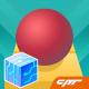 Rolling Sky 3.5.7 (MOD Unlimited Balls/Shields)