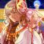RPG Asdivine Kamura 1.1.4g (Paid for free)