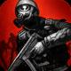SAS: Zombie Assault 3 v3.11 (MOD Unlimited Money)