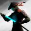 Shadow Fight 3 1.25.3 (Frozen Enemy)