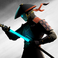 Shadow Fight 3 icon