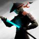 Shadow Fight 3 MOD APK 1.25.4 (Frozen Enemy)