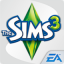 The Sims 3 1.6.11 (Unlimited Money)