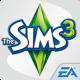 The Sims 3 MOD APK 1.6.11 (Unlimited Money)