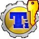 Titanium Backup Pro 8.4.0.2 (Paid for free)