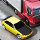 Traffic Racer MOD APK 3.3 (Unlimited Money)