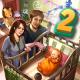 Virtual Families 2 MOD APK 1.7.6 (Unlimited Gold)