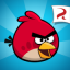 Angry Birds Classic 8.0.3 (MOD Unlimited Money)