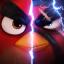 Angry Birds Evolution 2.9.2 (High Damage)