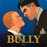 Bully: Anniversary Edition MOD APK 1.0.0.19 (Unlimited Money)