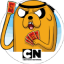 Card Wars – Adventure Time 1.15.3 (MOD Unlimited Coins)