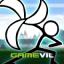 Cartoon Wars 1.1.7 (MOD Unlimited Gold)