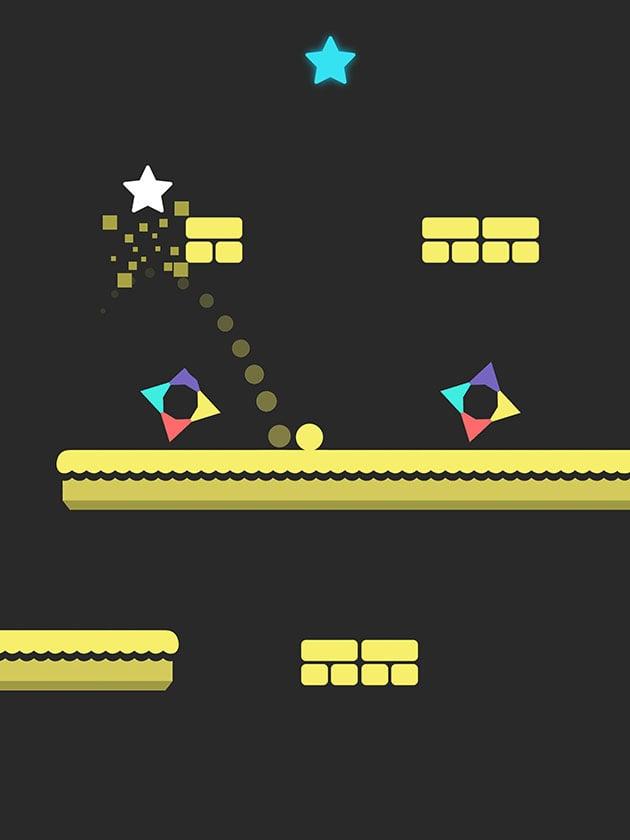 Color Switch screenshot 4