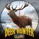 Deer Hunter Classic 3.14.0 (MOD Unlimited Money)