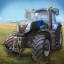Farming Simulator 16 1.1.2.6 (Unlimited Money)