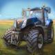 Farming Simulator 16 MOD APK 1.1.2.6 (Unlimited Money)