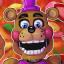 FNaF 6: Pizzeria Simulator 1.0.4 (MOD Unlocked)