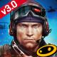 Frontline Commando 2 v3.0.3 (MOD Unlimited Money)