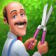 Gardenscapes MOD APK 5.6.0 (Unlimited Coins)