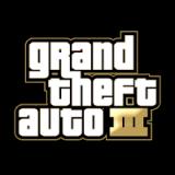 Grand Theft Auto 3 MOD APK 1.8 (Unlimited Money)
