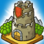 Grow Castle 1.32.5 (Unlimited Coins)