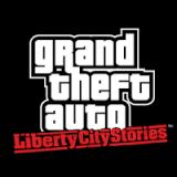GTA: Liberty City Stories MOD APK 2.4 (Unlimited Money)