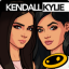 Kendall & Kylie 2.8.0 (MOD Unlimited Money/Energy)